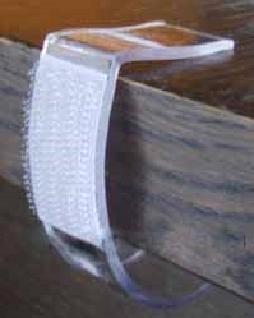 Где купить клипсы для фуршетной юбки