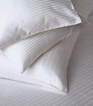 Постельное белье для гостиниц acafc57bf44bc